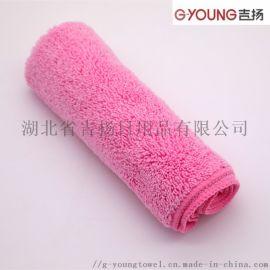 超细纤维汽车清洁毛巾加厚吸水擦车巾洗车抹布