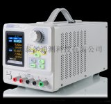 SPD3303X/X-E系列线性可编程直流电源