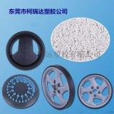 导电TPR塑料 挤出级导电TPR