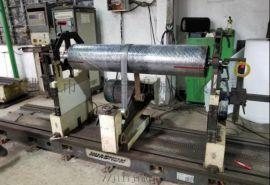 1600平板/卷板自动贴膜机