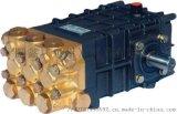 UDOR柱塞泵NX-C75/150R