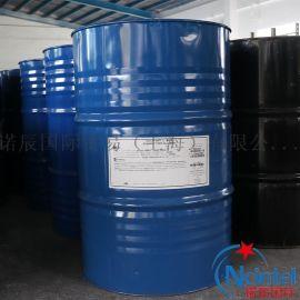 陶氏99%二丙二醇甲醚DPM