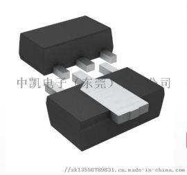 ROHM/罗姆 三极管 2SD2195T100