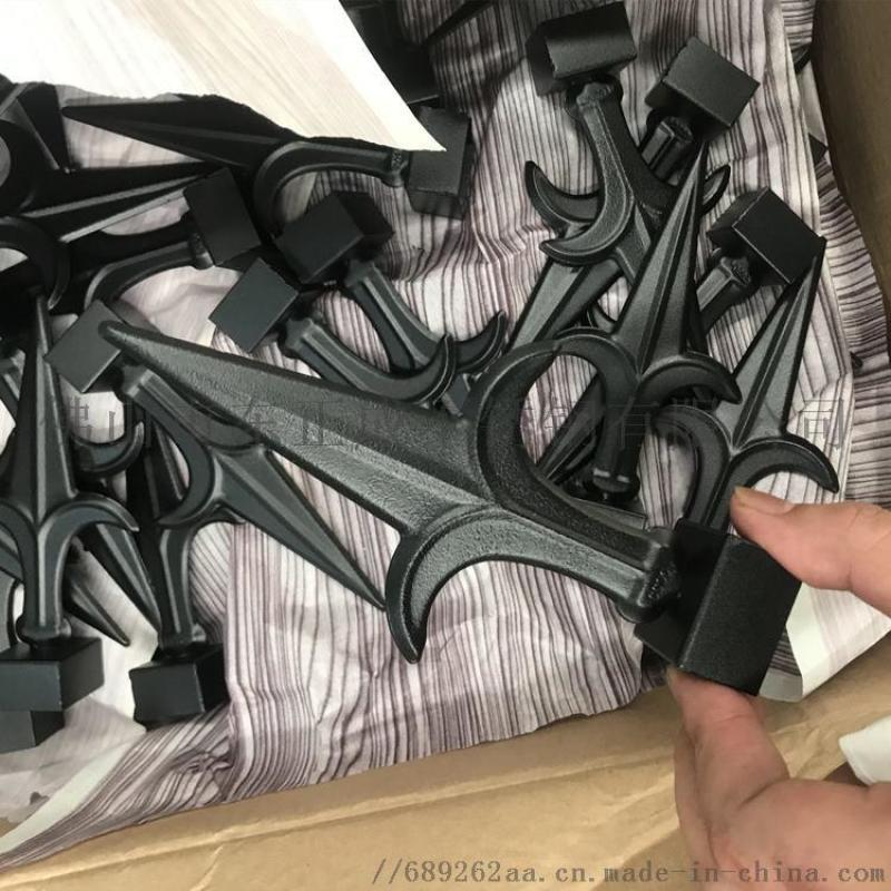 佛山不锈钢喷漆制品加工 镀色管定制加工