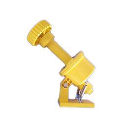 KBJ-220/防爆打滑開關/耐高溫皮帶打滑裝置
