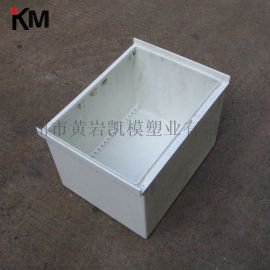 玻璃钢压铸模具定制 BMC SMC材料产品模具加工
