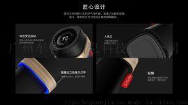 四川OBD远程控制空气净化器,香薰加湿超效净化