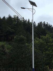LED路灯3米4米5米6米新农村户外道路