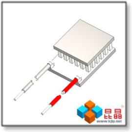 TES1-018xx6283半导体致冷片/制冷片