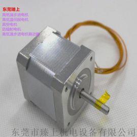 真空电机高温电机耐高温180℃真空设备