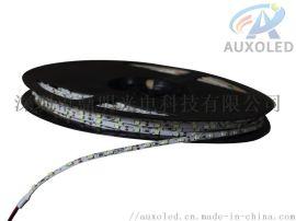 3.5mm DC12V发光字广告背光LED软灯条