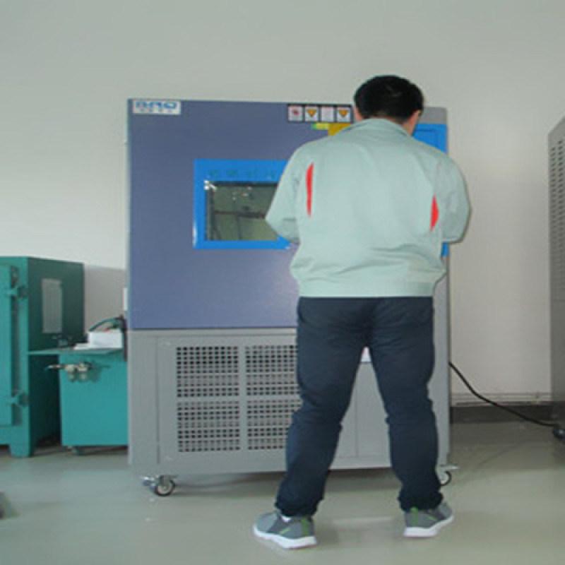 愛佩科技AP-GD 高低溫小型環境實驗箱