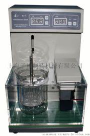 MHBJ-1崩解时限测试仪