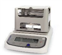 科王KW-300I数显式稀土金属密度测量仪