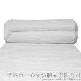 7蠶絲棉 江蘇常熟廠家供應服裝家紡填充棉絮片
