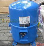 美優樂壓縮機MT160HW4DVE,,MT160美優樂冷庫/冷水機/冷幹機/幹燥機壓縮機
