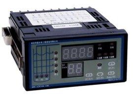 FM2013 一控三水泵智能控制器 水位控制器 科蓝供
