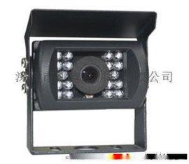 大巴摄像头,高清车载后视系统,防水防震车载摄像头,厂家直销