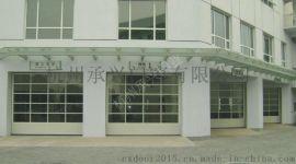 不锈钢玻璃门 商场透视玻璃门 厂家直销