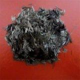 厂家直销 摩擦材料短切碳纤维 工业短切碳纤维 A级短切碳纤维