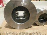 精密五金模具硬質合金鎢鋼冷拔異型鋼系列
