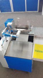 挂面纸包装机_小型挂面包装机