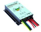 太陽能市電互補控制器、JWL-TB