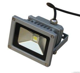 **投光灯LED50w80w100w厂家批发价LED投光灯泛光灯具