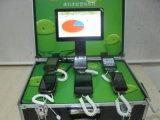 手机营业摘机体验服务系统