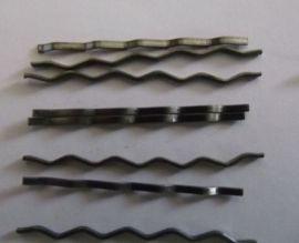 供应波纹型钢纤维
