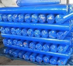 塑料防水编织布+防水阻燃抗紫外在线环保