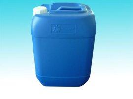 ABS花膜熱轉印熱熔膠, ABS花膜熱轉印離型劑