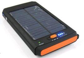太阳能笔记本电池