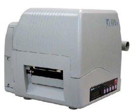 SATO XL400e/XL410e纺织/服饰/包装行业**标签 条码打印机410