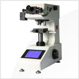 MVA/MVD-400TS系列触摸屏显微维氏硬度计