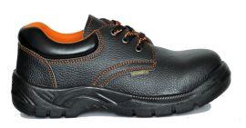 供应防砸劳保鞋 外贸劳保鞋,电绝缘工作鞋 休闲款安全鞋,防穿刺防护鞋