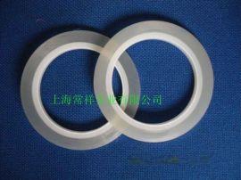 3M太阳能电池片高温定位胶带(UV-1)