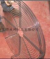 不锈钢风机防护网罩