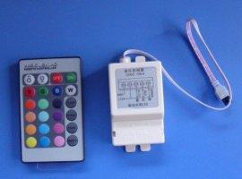 RGB彩灯控制器(12V10A)