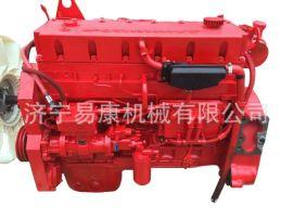 康明斯ISME5-385 西康ISM11发动机总成