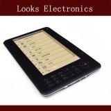 7寸电子书TFT屏电纸书阅读器(E7001)