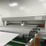 工厂提供安装调试服务 SGP夹层膜生产线设备