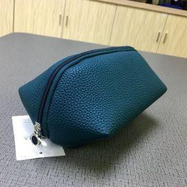 源头工厂潮流PU个性手拿化妆包 妈咪包旅行懒人收纳手机美妆包包