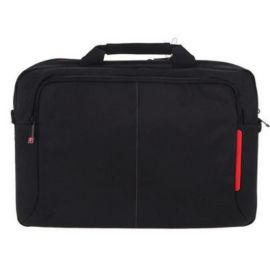 批发定制手提单肩包15.6寸防水笔记本电脑包定制手提包袋公文包