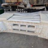 陕汽德龙x3000驾驶室保险杠 保险杠支架厂家价格图片