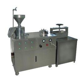 豆浆豆腐机(DDJ-120)