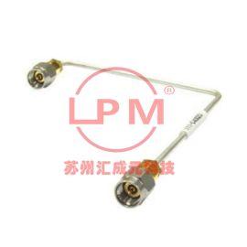 蘇州匯成元供應GIGALANE SR141 系列替代品微波電纜組件