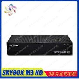 SKY BOX M3高清机顶盒,APK开发OEM定制