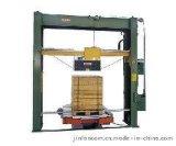 供应塑钢带全自动打包机