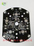 厂家直销立仁摩托车LED大灯铝基板 小圆5珠驱动板 LED大灯驱动电源 LED灯驱动